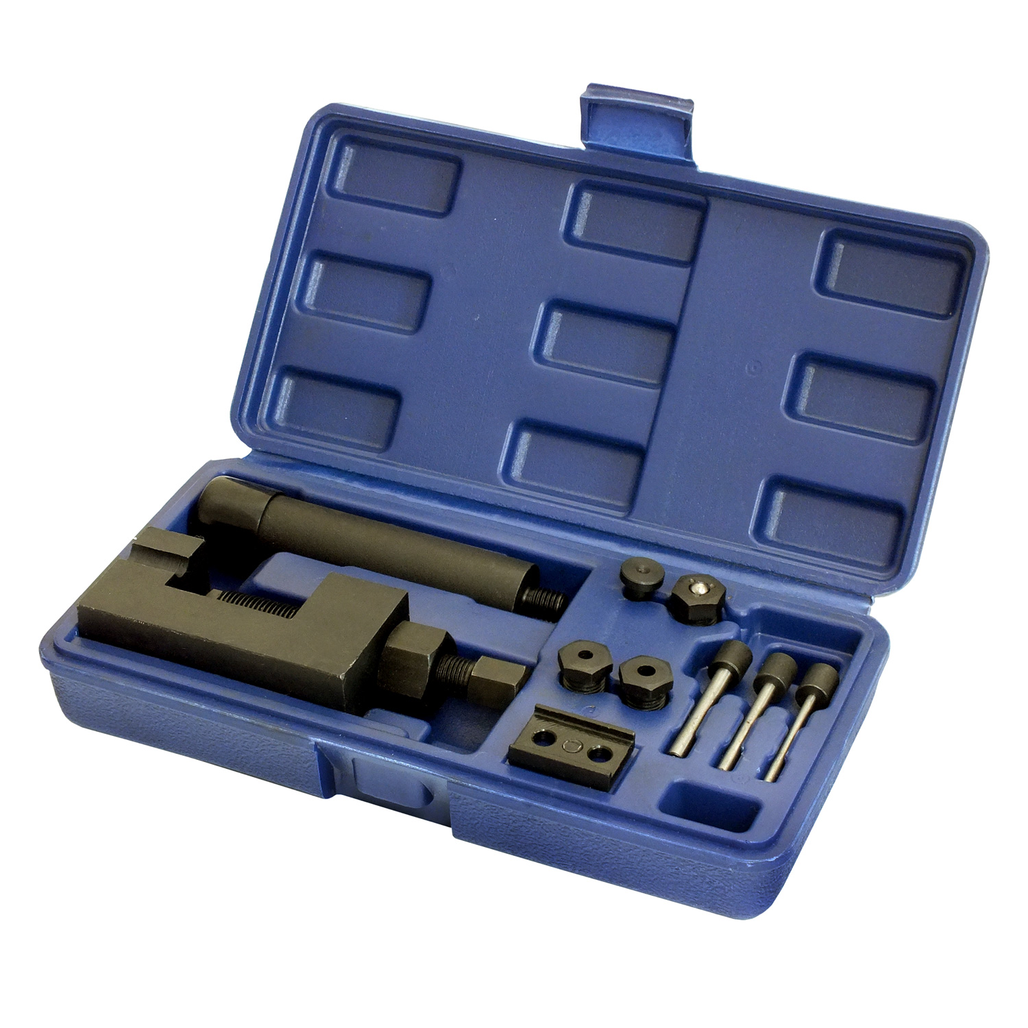 Harbor Freight Rivet Tool : Chain rivet tool harbor freight pictures to pin on