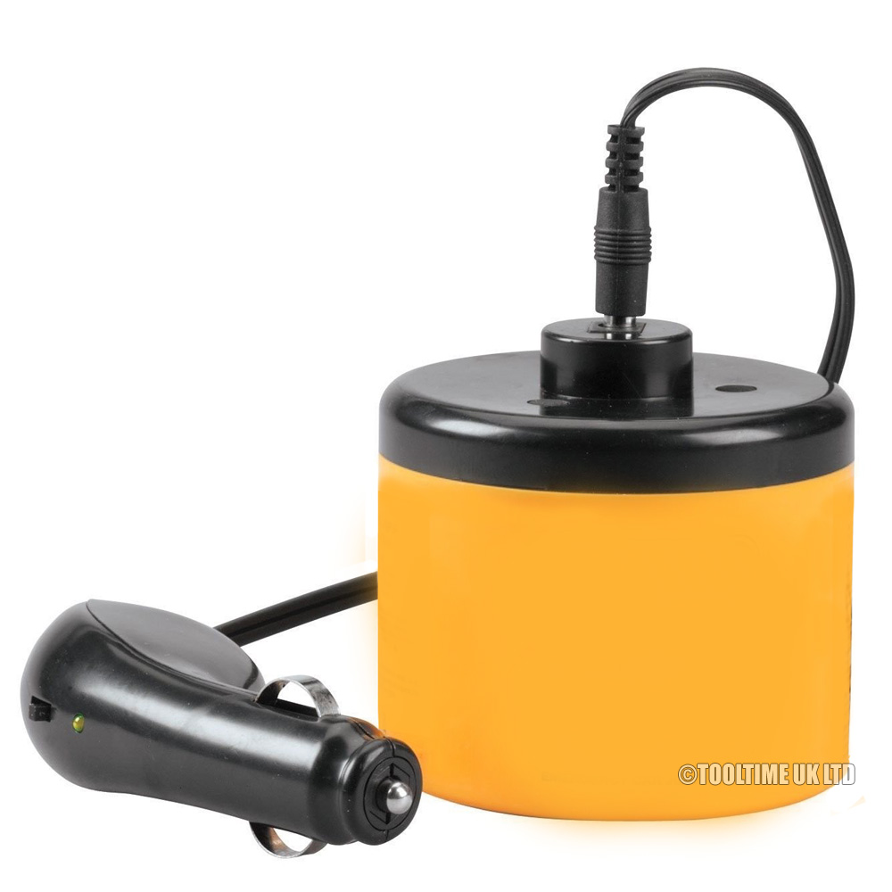 Small Car Battery : Compact portable v power pack car engine starter jump