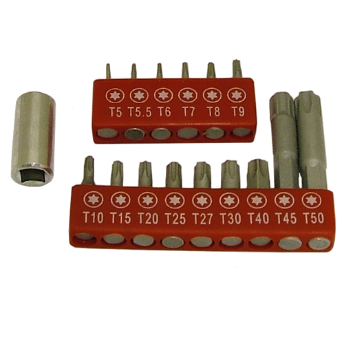 Torx Bit Size Chart PDF as well Metric And Standard Socket Size Chart likewise Wix Free Website Builder further Metric Lock Nut Dimension Chart additionally Socket Wrench Sizes Chart. on hex bit socket size chart