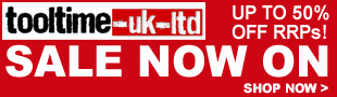 tooltime uk ltd